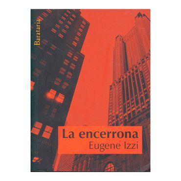 la-encerrona-2-9788495764836