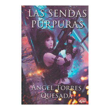 las-sendas-purpuras-2-9788496013827