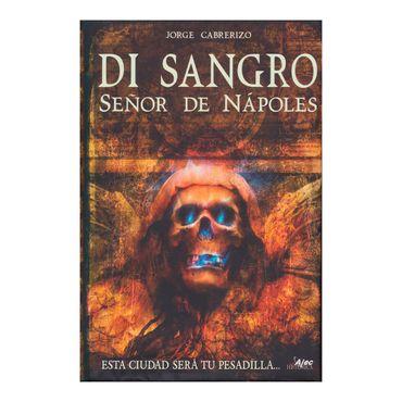 di-sangro-senor-de-napoles-2-9788496013865