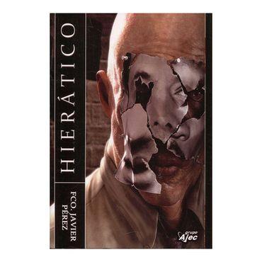hieratico-2-9788496013995