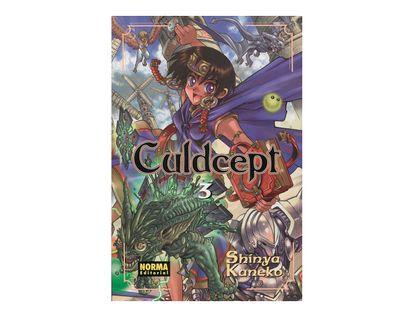 culdcept-vol-3-2-9788496325029