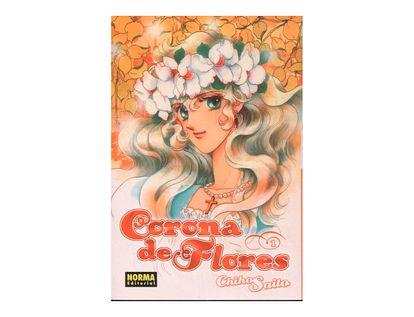 corona-de-flores-vol-1-2-9788496325869