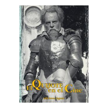 el-quijote-en-el-cine-2-9788496423060