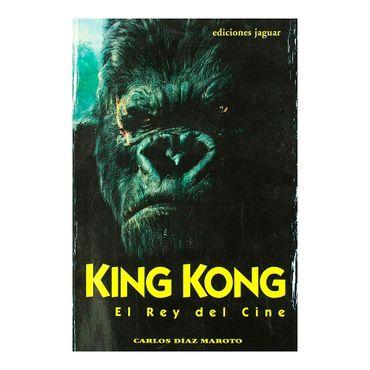 king-kong-el-rey-del-cine-2-9788496423237