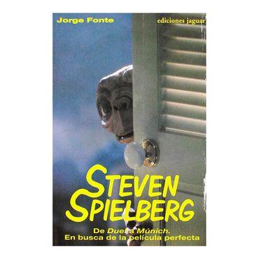 steven-spielberg-de-duel-a-munich-en-busca-de-la-pelicula-perfecta-2-9788496423558