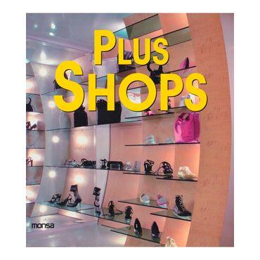 plus-shops-2-9788496429413