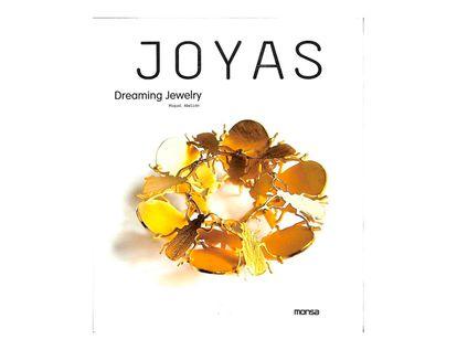 joyas-dreaming-jewelry-2-9788496823174