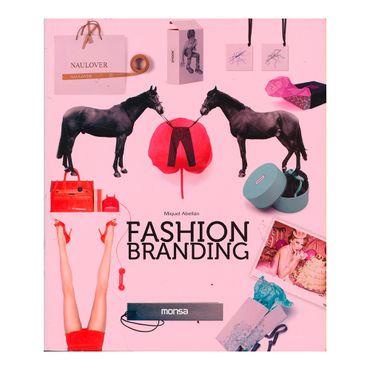 fashion-branding-2-9788496823501
