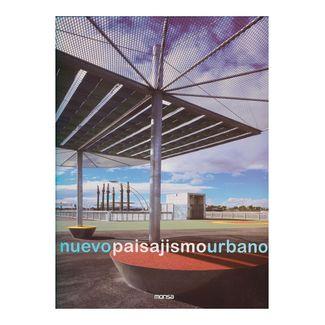 nuevo-paisajismo-urbano-2-9788496823570