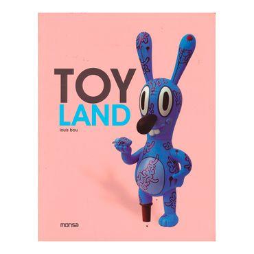 toyland-2-9788496823761