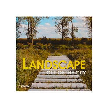 landscape-out-of-the-city-2-9788496823785