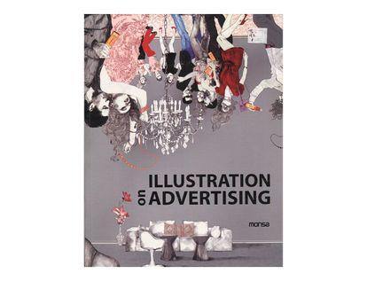 ilustration-on-advertising-2-9788496823808