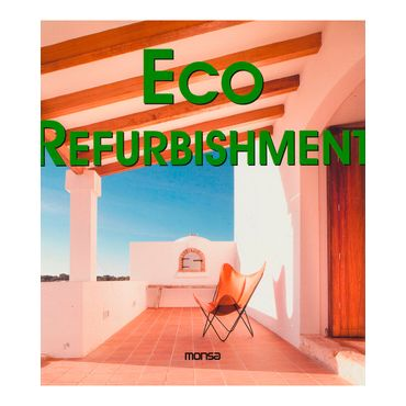 eco-refurbishment-2-9788496823853