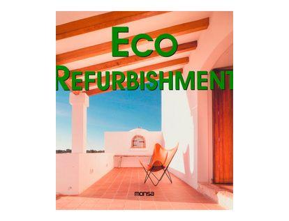 eco-refurbishment-2-9788496823853