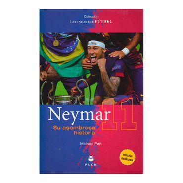 neymar-su-asombrosa-historia-coleccion-leyendas-del-futbol--2-9788496886568