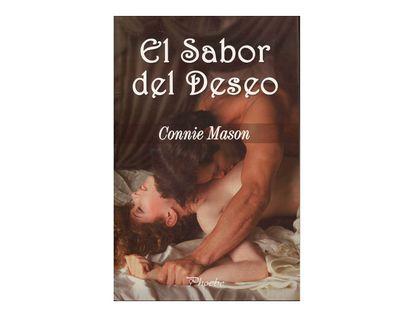 el-sabor-del-deseo-2-9788496952515