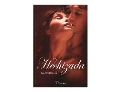 hechizada-2-9788496952522