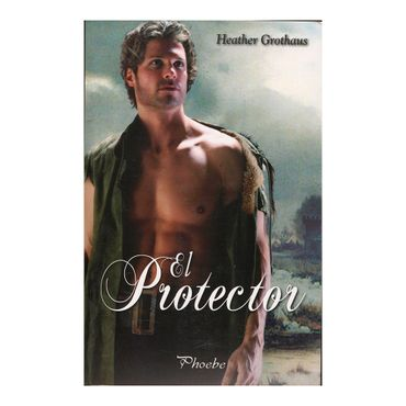 el-protector-2-9788496952577