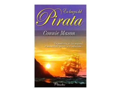 en-brazos-del-pirata-2-9788496952591