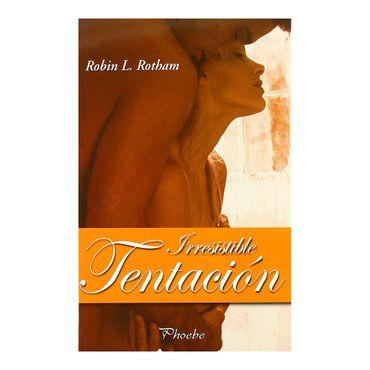 irresistible-tentacion-2-9788496952638