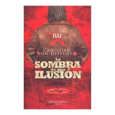 la-sombra-de-una-ilusion-2-9788496952744