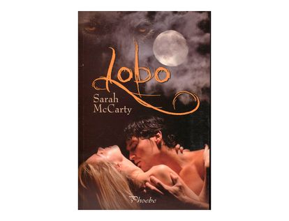 lobo-2-9788496952751