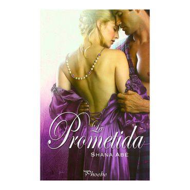 la-prometida-2-9788496952829