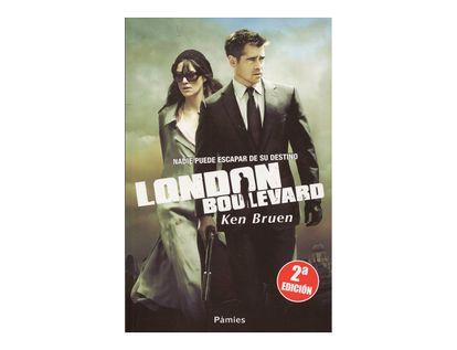 london-boulevard-2-9788496952836