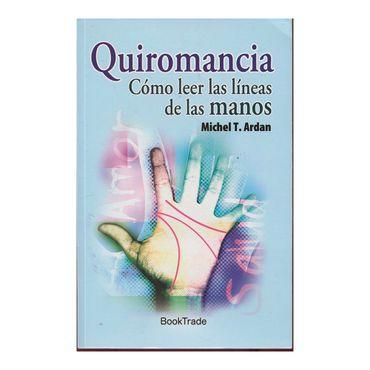 quiromancia-como-leer-las-lineas-de-las-manos-2-9788496975590