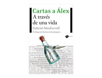 cartas-a-alex-2-9788496981508