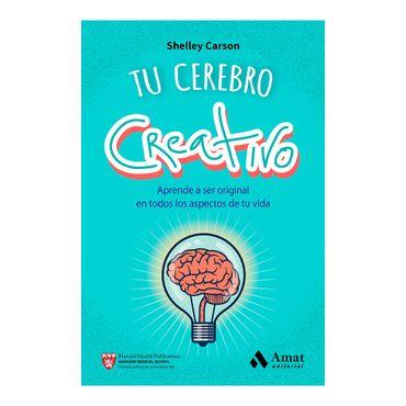tu-cerebro-creativo-2-9788497358187