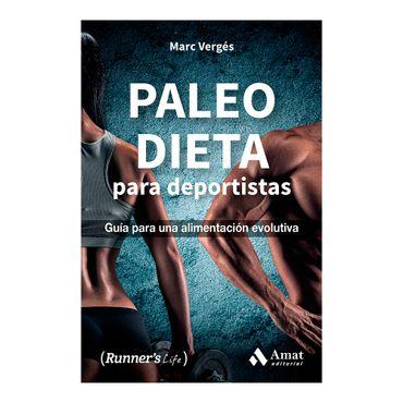 paleo-dieta-para-deportistas-2-9788497358323