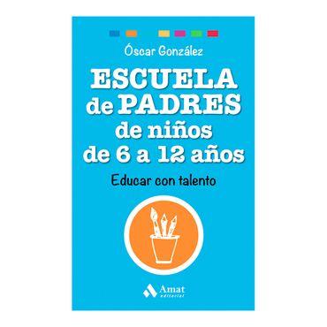 escuela-de-padres-de-ninos-de-6-a-12-anos-2-9788497358545