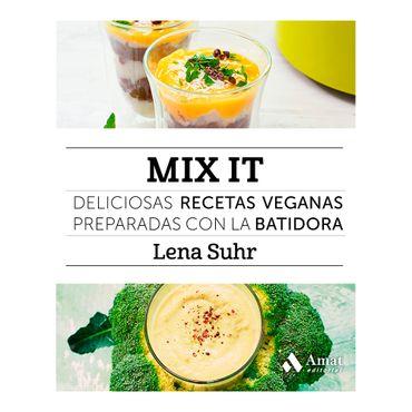 mix-it-2-9788497358668