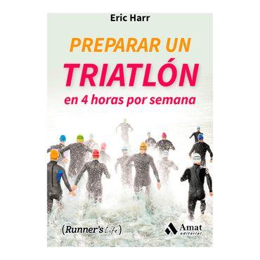 preparar-un-triatlon-en-4-horas-por-semana-2-9788497358682