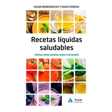 recetas-liquidas-saludables-2-9788497358804