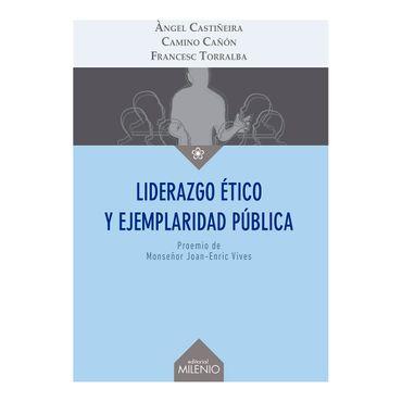 liderazgo-etico-y-ejemplaridad-publica-2-9788497437233