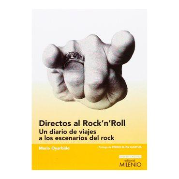 directos-al-rock-n-roll-2-9788497437363