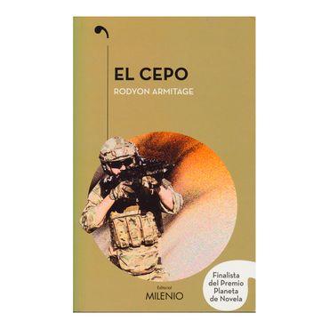 el-cepo-2-9788497437394
