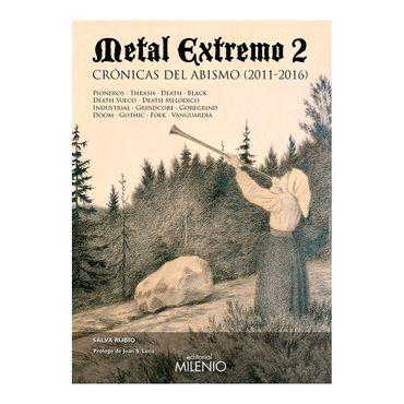 metal-extremo-2-cronicas-del-abismo-2011-2016--2-9788497437530