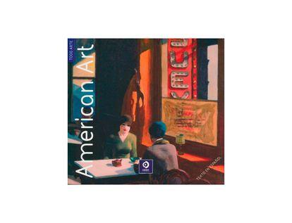 american-art-2-9788497647335
