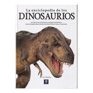 la-enciclopedia-de-los-dinosaurios-2-9788497943505