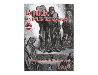 la-biblia-antiguo-testamento-2-9788497943703