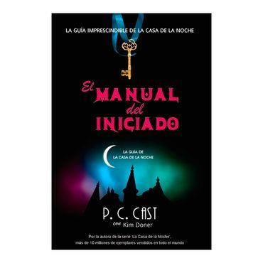 el-manual-del-iniciado-2-9788498007671
