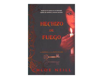 hechizo-de-fuego-elite-oscura-2-9788498007879