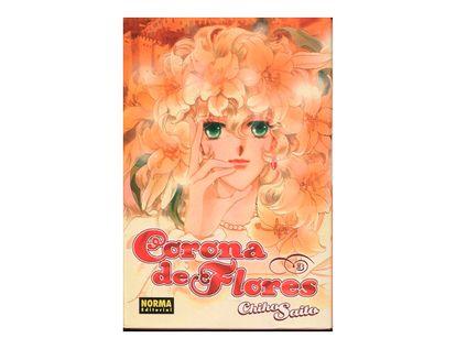 corona-de-flores-vol-3-2-9788498140231