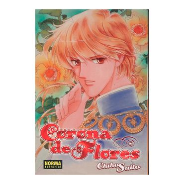 corona-de-flores-vol-5-2-9788498142310