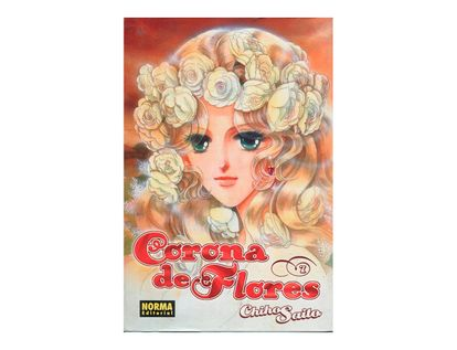 corona-de-flores-vol-7-2-9788498142334