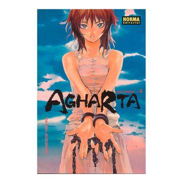 agharta-vol-4-2-9788498142389
