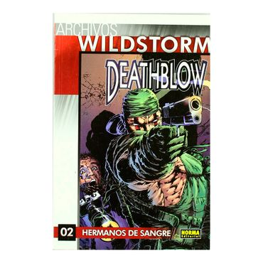 deathblow-2-2-9788498147216